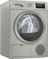 Bosch 8kg Condenser Tumble Dryer Photo