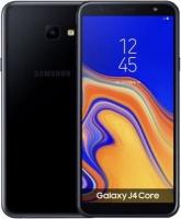 Samsung Galaxy J4 Core Black Dual Sim Photo