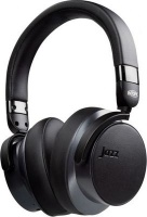 Intopic JAZZ-ANC100 Aluminum Wireless BT Headphone Photo