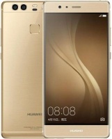 "Huawei P9 Certified Grade A Refurbished 5.2"" Octa-Core Smartphone Photo"