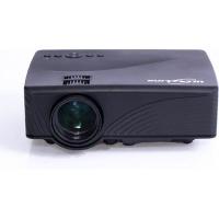 Ultralink Ultra Link 32''-100'' LED Projector Photo