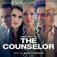 The Counselor Photo