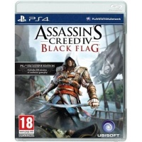 Assassin's Creed 4: Black Flag Photo