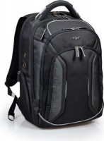 """Port Design Port Designs Melbourne Business Traveller Backpack for 15.6"""" Notebooks Photo"""