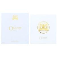 Alexandre J Oscent White Eau De Parfum - Parallel Import Photo