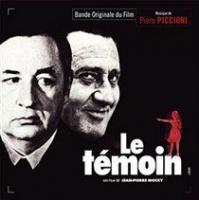 Le Temoin Photo