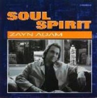 Soul Spirit Photo