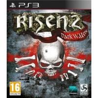 Risen 2: Dark Waters PS3 Game Photo