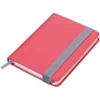 Troika Notepad A6 with Slim Multitasking Ballpoint Pen Photo