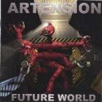 Future World Photo