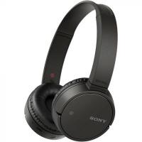 Sony WH-CH500 Wireless Bluetooth NFC Headphones Photo