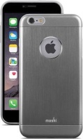 Moshi iGlaze Armour Bumper Case for iPhone 6 Plus and iPhone 6S Plus Photo