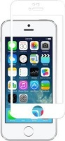 Moshi iVisor Glass Screen Protector for iPhone 6 Photo