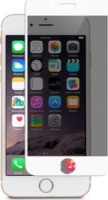 Moshi iVisor Glass Privacy Screen Protector for iPhone 6 Plus Photo