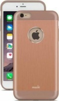 Moshi iGlaze Armour Case For iPhone 6 Plus/6S Plus Photo