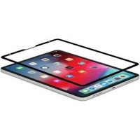 Moshi iVisor AG 100% Bubble-free and Washable Screen Protector for iPad Pro 11-inch Photo