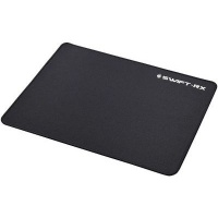 Cooler Master Swift RX Gaming Mouse Pad Photo