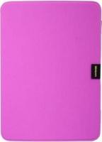 Capdase Karapace Sider Elli Folder Case for Samsung Galaxy Tab 3 8.0 Photo