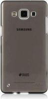 Samsung Ahha Moya Gummi Shell Case for Galaxy A5 Photo