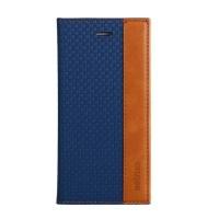 Samsung Astrum MC530 Diary Pro Flip Cover for Galaxy S6 Photo