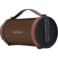Astrum SM350 2.1-Channel Portable Bluetooth Speaker Photo