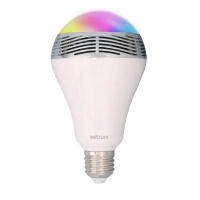 Astrum SL150 RGB Smart Light Wireless Speaker Photo