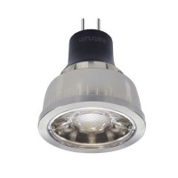 Astrum GU5.3 S060 LED Down Light Photo