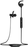 Astrum ET220 Bluetooth Sport In-Ear Headphones With Mic Photo