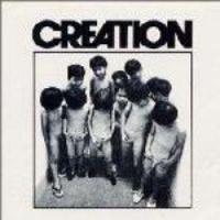 Creation Photo