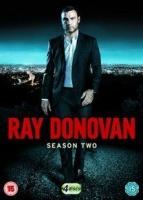 Ray Donovan: Season Two Photo