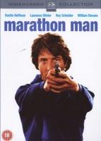 Marathon Man Photo