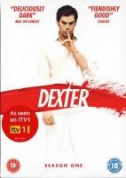 Dexter - Season 1 Photo