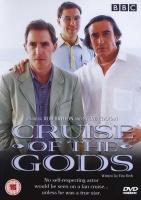 Cruise of the Gods Photo