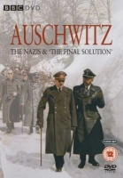 Auschwitz - The Nazis and 'The Final Solution' Photo