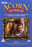 Acorn Antiques Photo