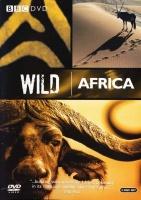 Wild Africa Photo