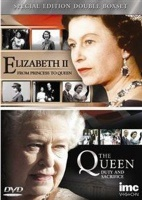 Elizabeth 2: From Princess to Queen/Duty and Sacrifice Photo