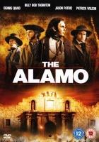 The Alamo Photo