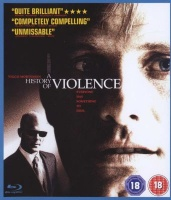 History Of Violence Photo