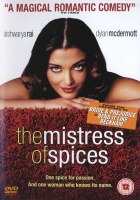 Mistress of Spices Photo