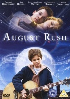 August Rush Movie Photo