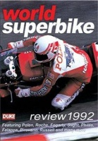World Superbike Review: 2010 Photo