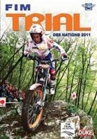 Trials Des Nations: 2011 Review Photo