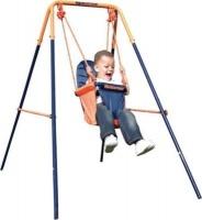 Hedstrom Toddler Swing Photo