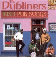 Irish Pub Songs Photo