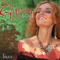 Gypsy Soul Photo