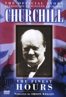 Churchill - The Finest Hours Photo
