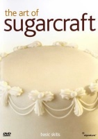 Art Of Sugarcraft Photo