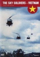 The Sky Soldiers - Vietnam Photo
