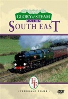 Glory of Steam in the South East Photo